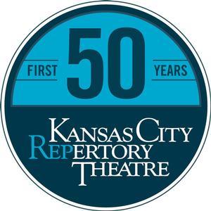 David Cromer, Gary Griffin, Nathan Louis Jackson and More Set for KC Rep's 50th Season