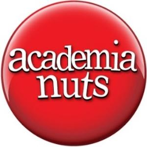 ACADEMIA NUTS Kicks Off This Year's NYMF, 7/9-13