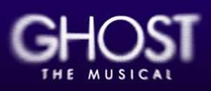 GHOST THE MUSICAL to Appear at The Smith Center, 8/12-17