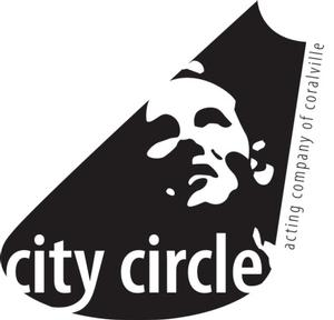 XANADU Added to City Circle's 2014-2015 Season, 10/10-19