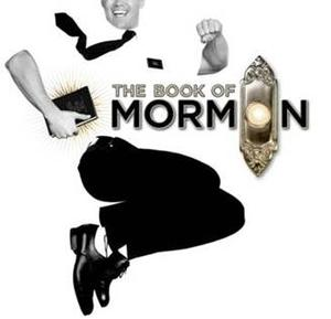 THE BOOK OF MORMON Announces $29 Ticket Lottery