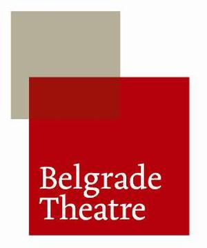 Belgrade Theatre Announces Actor-Musician Cast for PROPAGANDA SWING, Running Sept 13-27