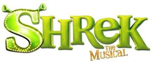 Super Summer Theatre and Feral Tale Theatricals to Present SHREK THE MUSICAL, 8/6-23