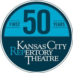 Tickets on Sale for KC Rep's 50th Anniversary Season, Featuring OUR TOWN, ANGELS IN AMERICA, STICKY TRAPS and More