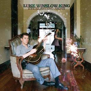 Luke Winslow-King to Releases New Album in September