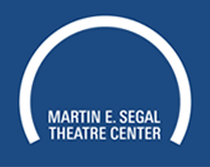 PEN World Voices International Play Festival and More Set for Martin E. Segal Theatre Center's Spring 2014 Season