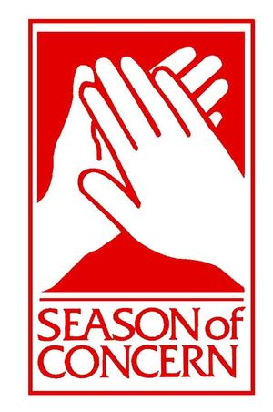 Chicago Musical Theatre Community to Benefit Season of Concern with SEASON OF CAROLS 2013 CD and 12/9 Concert