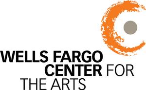Wells Fargo Center for the Arts Announces Two New Performances Added to 2014-15 Line-up