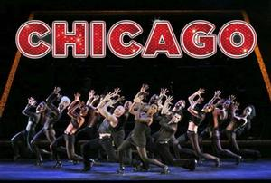 Piedmont Players Theatre to Offer CHICAGO Master Dance Class, 1/9