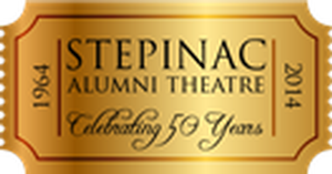 Stepinac High School Drama Club Alumni Returns for 50th Anniversary Show, Now thru 7/19