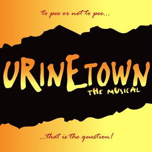 City Theatre Company Closes 2014 Summer Season with URINETOWN, Now thru 9/7