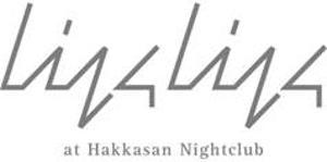 Ling Ling Club Inside Hakkasan Las Vegas Releases January 2014 DJ Lineup