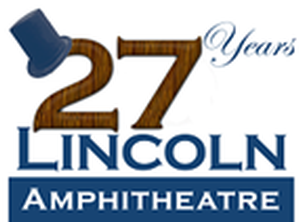 Lincoln Amphitheatre Transitioning to New Management; ROUTE 66 Cancelled