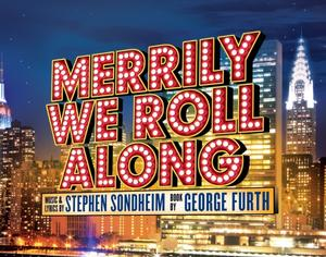 Film Version of MERRILY WE ROLL ALONG to Open Ware Center's Winter/Spring Film Series, 2/3