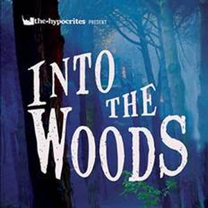 Mercury Theater Chicago to Present The Hypocrites' INTO THE WOODS, 2/6-3/30