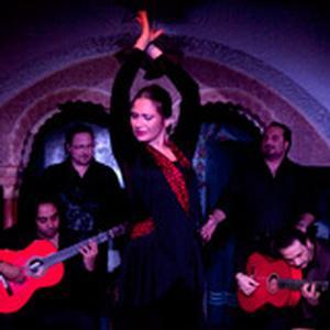 GALA FLAMENCA to Bring Stars of Flamenco to Philadelphia, 3/2