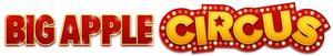 BIG APPLE CIRCUS Briings New Show- LUMINOCITY on City Hall Plaza 3/25-5/11