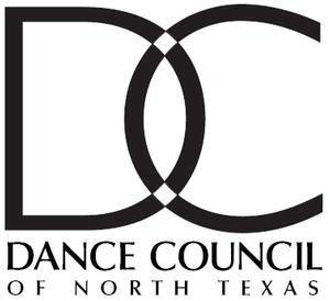 TASTE DANCE: ADDISON STYLE Set for Mother's Day, 5/11