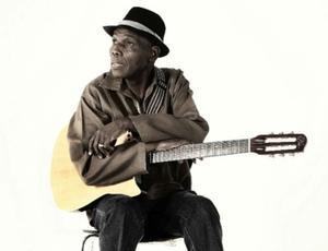 Oliver Mtukudzi & The Black Spirits to Perform at WHBPAC, 3/9