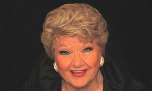 Marilyn Maye to Make 92Y Solo Concert Debut, 6/17