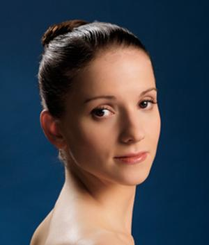 Celebrated Artists Arrive to Instruct Young Dancers at Metropolitan Ballet Academy, Now thru 6/10