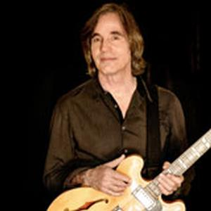 Jackson Browne and His Band to Play the Philadelphia Academy of Music, 10/10