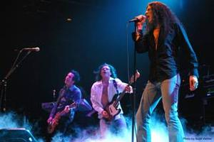 Led Zepplin Tribute Band Get The Led Out to Perform at Aronoff Center, 10/17