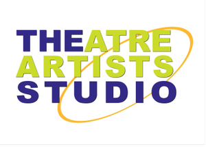 THE LAST ROMANCE Romantic Comedy Set for Theatre Artists Studio