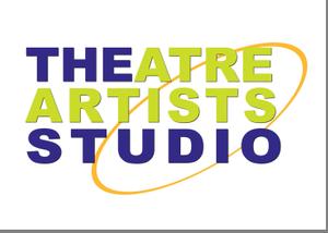THE LAST ROMANCE Romantic Comedy Set for Theatre Artists Studio