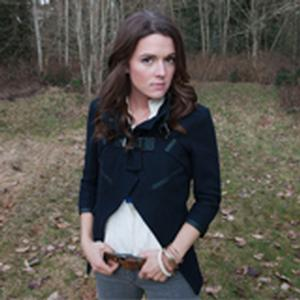 Brandi Carlile Announces Pin Drop Tour; Stops in Philly 10/4