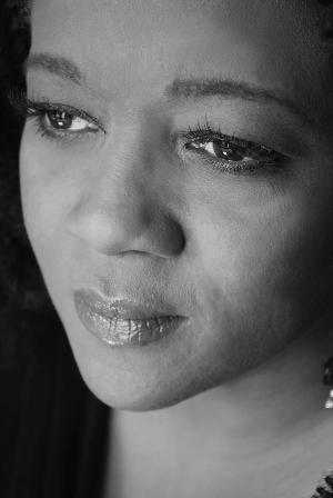 Feinstein's at the Nikko to Welcome Paula West, Feb 13-March 9