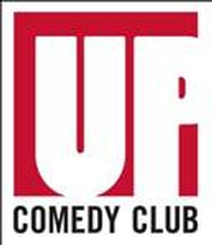 UP Comedy Club Presents THE SECOND CITY'S INCOMPLETE GUIDE TO EVERYTHING, Beg. Tonight