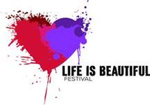 Life Is Beautiful Festival Welcomes New CEO & Managing Director