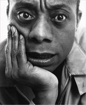 New York Live Arts Announces LIVE IDEAS Festival 2014 Schedule - 'The Year of James Baldwin'