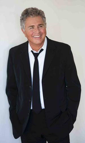 Steve Tyrell to Play Feinstein's at the Nikko, 3/27-30