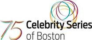 Ira Glass, Israel Philharmonic Orchestra, Yo-Yo Ma and More Set for Celebrity Series of Boston, March 2014