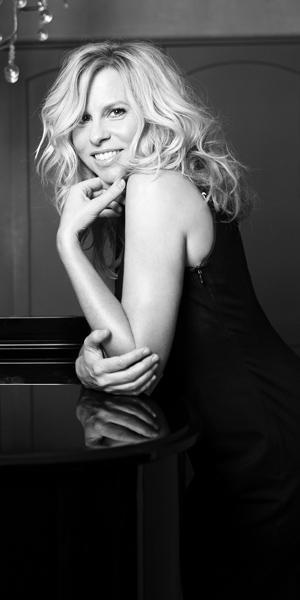 Vonda Shepard to Play Feinstein's at the Nikko, 3/21-22