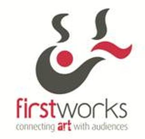 FirstWorks to Welcome Mark Morris Dance Group, 3/8