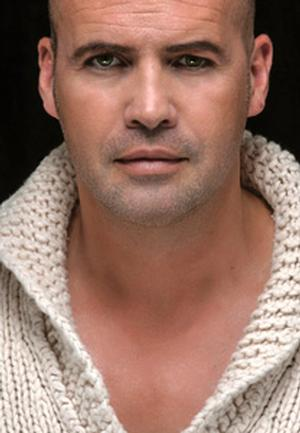 Billy Zane to Join Jenn Gambatese in Lyric Opera of Chicago's THE SOUND OF MUSIC this Spring