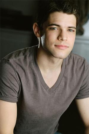 Jeremy Jordan Makes Solo Cabaret Debut at Feinstein's at the Nikko Tonight