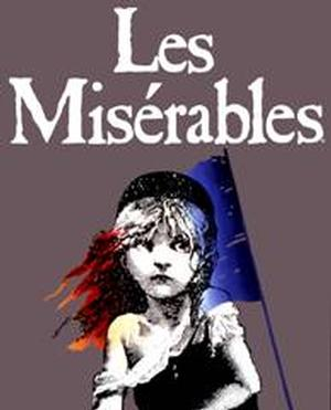 Piedmont Players and Salisbury Symphony Join Forces for LES MISERABLES, Oct 2014