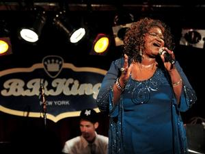 Alice Tan Ridley, Bobby Caldwell and More Set for Centenary Stage's SUMMER JAMFEST, 7/12-8/9