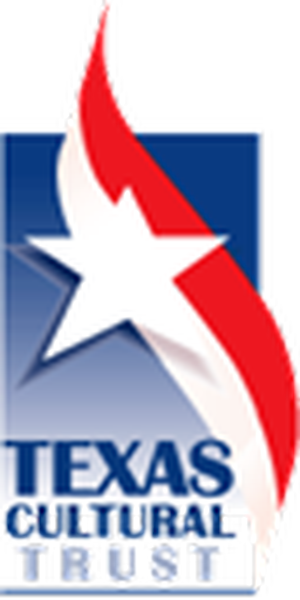 Texas Cultural Trust to Be Inducted to The Kennedy Center's Partners in Education Institute for It's Arts and Digital Literacy Initiative