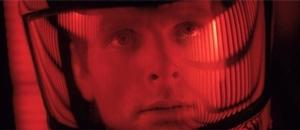 Museum of the Moving Image Presents Stanley Kubrick's Sci-fi Epic 2001: A SPACE ODYSSEY in 70mm, 7/5-13