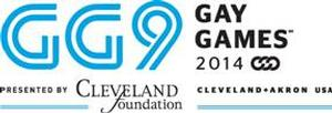 Cleveland Orchestra Announces Community Arts Partnership with the 2014 Gay Games