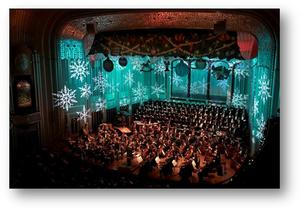Barber, Copland & The Common Man, Natalie Cole and More Set for Cleveland Orchestra Lineup, Dec 2013