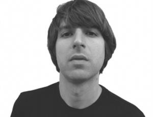 Demetri Martin Coming to WHBPAC, 8/31