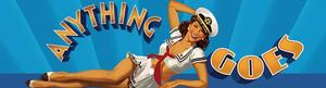 Tickets Go on Sale 8/24 for ANYTHING GOES at The Hobby Center This Fall