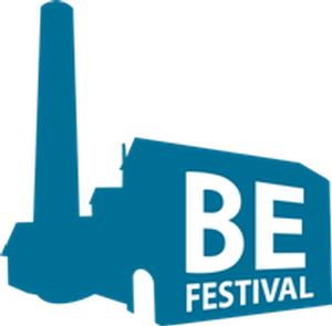 Birmingham Rep to Host 2014 BE FESTIVAL, Opens Today