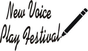 Old Opera House to Host 14th Annual New Voice Play Festival, 6/20-22